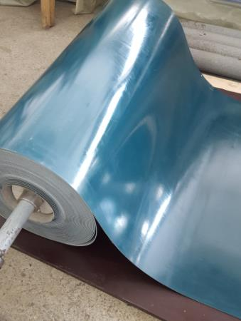 текстилни-ранспортни-ленти